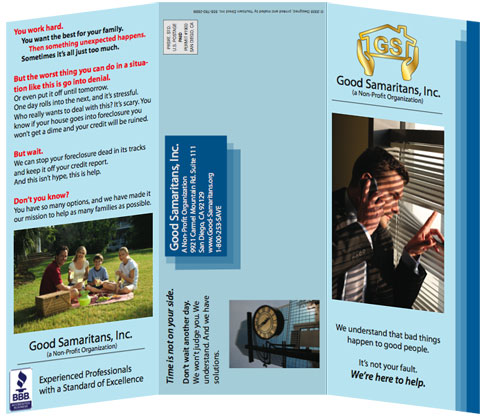 pacific panels brochure 2010 essay Schools for creative writing in new york, creative writing mfa - the new school in nyc the new school creative writing master degree program is based on the principle that writing is a skill that can be the nyu creative writing program is among the most distinguished programs in the country and is a leading national center for.